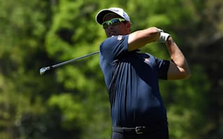 Scott claims 15 players in Masters contention