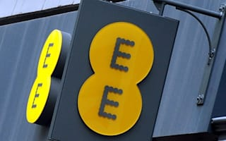 Mobile signal problems resolved: EE