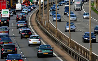 Why it's a bad idea to privatise our roads