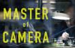 'Master of Camera', o la magia de reparar cámaras de fotos durante décadas