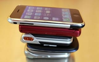 Phone payment scheme set for 2014