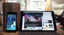 iOS 11 ya está aquí: te damos 5 razones para actualizar