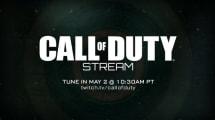 Conoce todos los detalles de 'Call of Duty: Infinite Warface' en directo