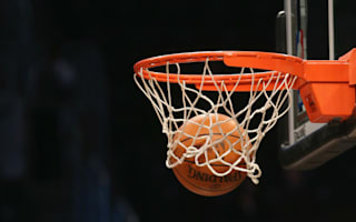 Aris and Ventspils snatch Basketball CL leads