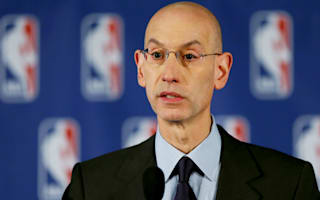 NBA considers speeding up game endings