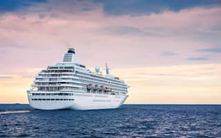 First time on a cruise? These 25 tips are for you