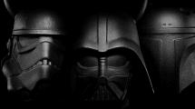 Estas pesas de Star Wars lograrán que por fin esculpas tu figura