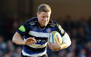 Bath confirm Priestland available to Wales for Six Nations
