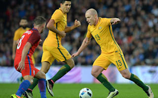 Mooy undecided on future