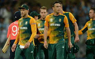 Francois Pienaar on Cricket South Africa review panel