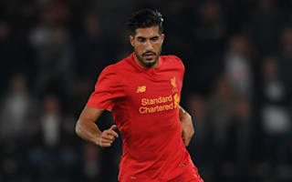 Liverpool must be 'angry' to beat teams at the bottom - Can