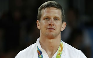Rio 2016: Judo medallist assaulted while celebrating