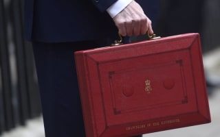 Budget 2017: what can we expect?