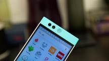 Razer adquiere Nextbit, los creadores del 'cloud phone' Robin