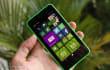 Microsoft despedirá a 1.850 personas en su división de smartphones