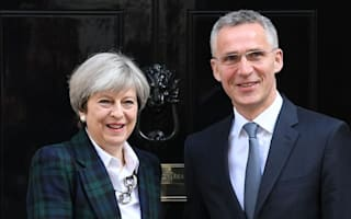 PM to meet Nato chief for talks ahead of Brussels summit