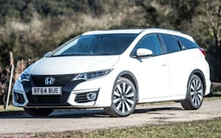 Honda sets target for Guinness World Record economy run