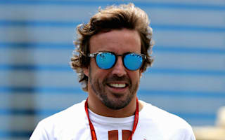 Alonso would sacrifice this season for 2017 title charge