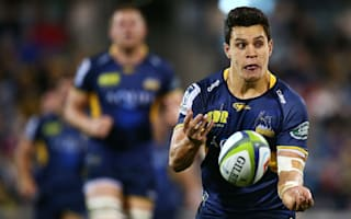 Brumbies secure quarter-final against Highlanders