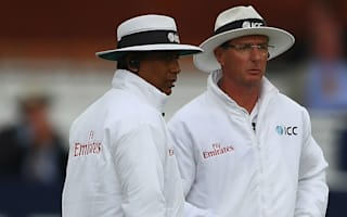 Sendings off and bat size limitations to be included in new cricket laws