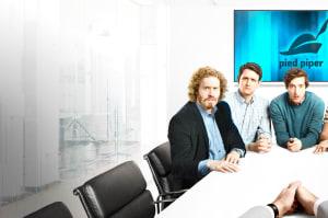 El primer tráiler de la cuarta temporada de Silicon Valley ya está aquí