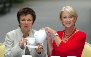 Cost of your cuppa set to climb