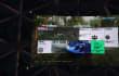 Ya puedes jugar con tus Oculus en la Xbox One