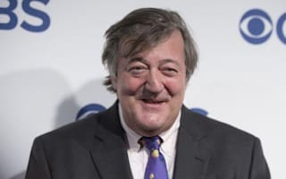 'Ongoing' investigation after 'blasphemy' complaint against Stephen Fry