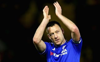 Allardyce open to Terry England return
