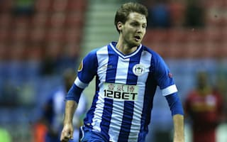 Wigan Athletic 3 Barnsley 2: Super-sub Powell's hat-trick gives Latics a lifeline