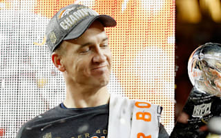 Manning retirement confirmed by Broncos