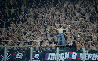Tottenham not scared of Moscow trip - Alderweireld