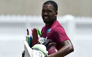 Bravo sent home after spat with WICB chairman