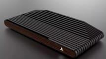 La nueva Ataribox será una idea similar a la NES Mini