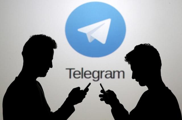 Telegram tendrá que entregar las claves de cifrado al gobierno ruso