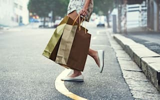 Where to shop for the best deals and discounts