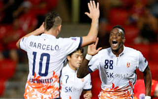 AFC Champions League Review: Adelaide & Jeju in thriller, Ramires boosts Jiangsu