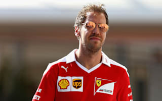 Andretti eager for Vettel to succeed at Ferrari