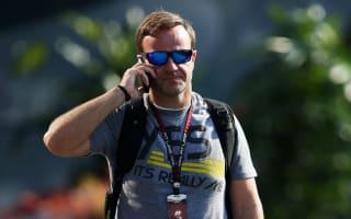 Barrichello set to contest Le Mans 24 Hours