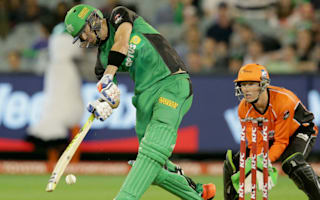New Big Bash champion to be crowned
