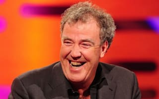 Top 10 cars panned by Clarkson: Part 1