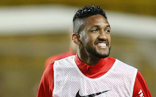 Lazio complete Wallace signing