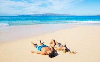 Seven holiday money tips to keep costs down