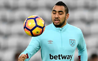 Wilkins hammers Payet over return to 'pathetic' Ligue 1