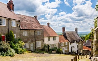 The best place to retire in the UK - are you set for retirement in the wrong place?