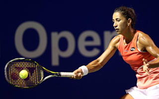 Buyukakcay wants to bring Turkish delight at Istanbul Cup