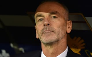 BREAKING NEWS: Inter bring in Pioli after De Boer dismissal