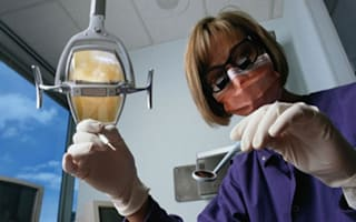 Up to 23k Brits travel abroad for dental treatment