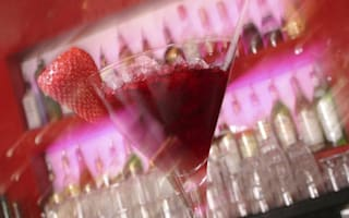 Holidaymakers poisoned and killed after by spiked cocktails