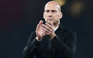 Stam hails Mourinho ahead of Old Trafford return
